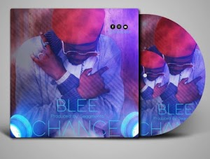 Download Audio | Blee - Chance