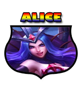 http://bolanggamer.blogspot.com/2017/11/guide-alice-mobile-legends-hisap-darah.html