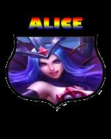 http://bolanggamer.blogspot.com/2017/11/guide-alice-mobile-legends-hisap-darah.html