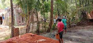 Tradisi-sambatan-pemberdayaan-budaya-desa