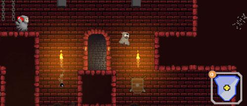 restless-hero-new-game-pc-xbox-switch