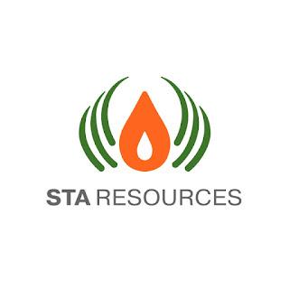 Lowongan Kerja PT Sumber Tani Agung Resource Tingkat SMA SMK Tahun 2020