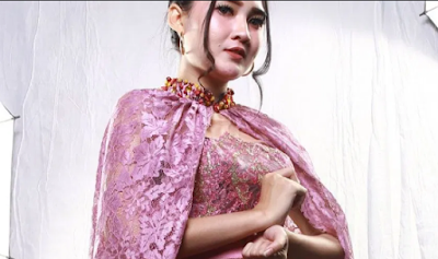 Koleksi Lagu Nella Kharisma Special Tembang Jawa Mp3 Terbaru 2020