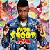 Cabo Snoop  - To IVM - (ALBUM)