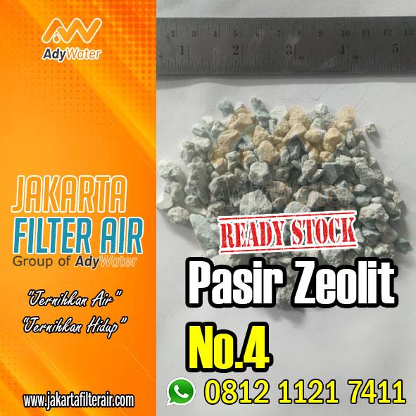 Pasir Zeolit   Harga Pasir Zeolit 2021   Jual Pasir Zeolit Di Tangerang   untuk Filter Air   Ady Water   Jakarta   Bekasi