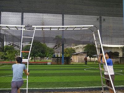http://panca-samudera.blogspot.co.id/2012/03/jaring-futsal.html