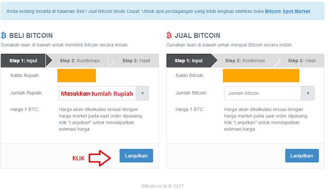 cara%2Bmembeli%2Bbitcoin%2Bintanblogdotcom - Panduan Lengkap Bitcoin