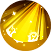 Guide Hylos Mobile Legends 5