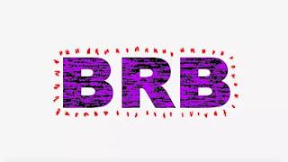 BRB-Lyrics