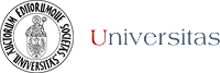 wydawnictwo Universitas