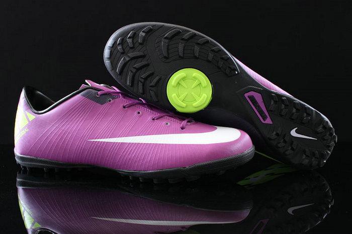 b6b42e2b0443 Nike Mercurial Vapor Superfly III