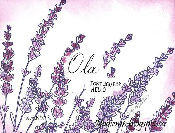 http://yogiemp.com/Calligraphy/Artwork/BVCG_LetteringChallenge_May2020/BVCG_LetteringChallengeMay2020_Waterfall2.html