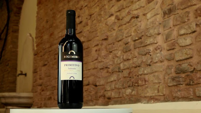 vino_salento_manduria_puglia