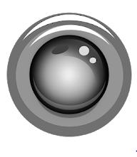 Download IP Webcam Android App