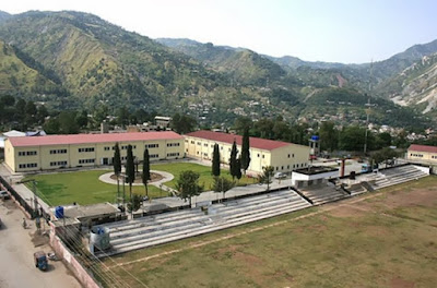 AJK University B.A Result 2018 - Azad Jammu & Kashmir University BA Results