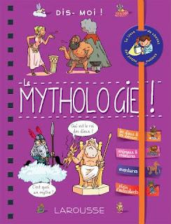 http://www.editions-larousse.fr/la-mythologie-9782035925947