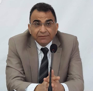 الدكتور لطفي دبيش : مكسبان هامان وأساسيان من مكاسب دولة الاستقلال ينهاران امامنا ولا أحد يتحرك
