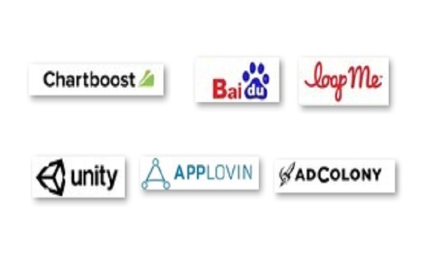 Did You Know There Are Several Admob Alternatives for Apps?