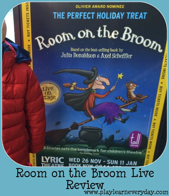 room on the broom live room on the broom live review play and learn every day 23937