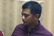 BAIN HAM RI Sulsel Menilai Penetapan 4 Tersangka Pasar Rakyat Jeneponto Tebang Pilih