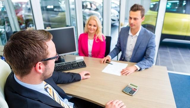 marketing for car dealerships auto dealer lead generation