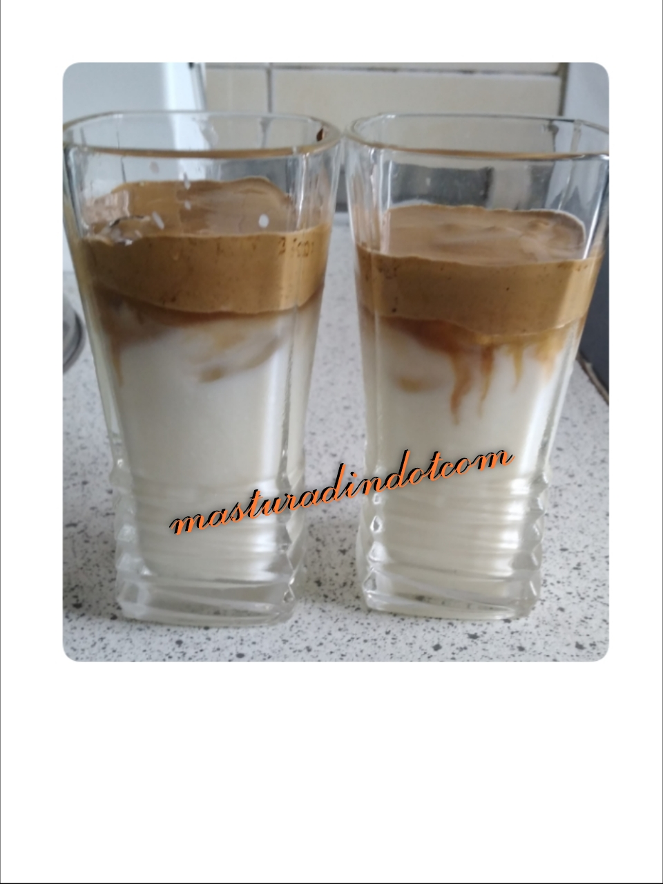 homemade dalgano coffee, dalgano coffee viral, korena traditonal candy