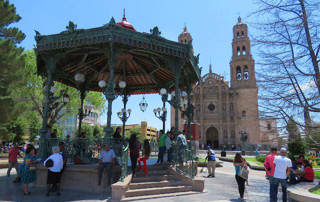 Ventajas de vivir en Chihuahua y beneficios de comprar casas con materiales térmicos