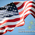 U.S Independence Day 2020- Fourth of July Celebrations Plans
