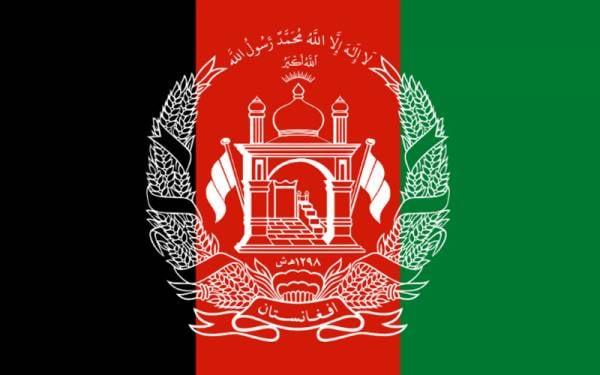 سی پیک سے متعلق افغان طالبان کے ترجمان ذبیح اللہ مجاہد کا اہم بیان سامنے آگیا.
