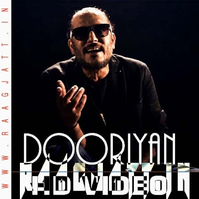 Dooriyan by Tochi Raina lyrics