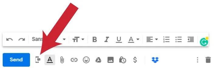 نص رمز الهاتف الكمبيوتر