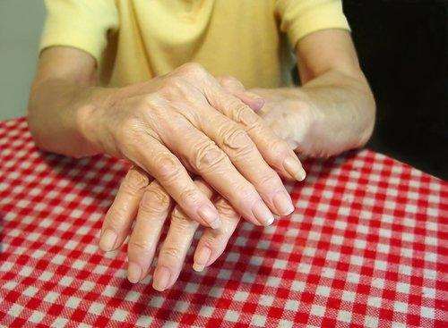 Menopause has Negative Impact on Rheumatoid Arthritis ...
