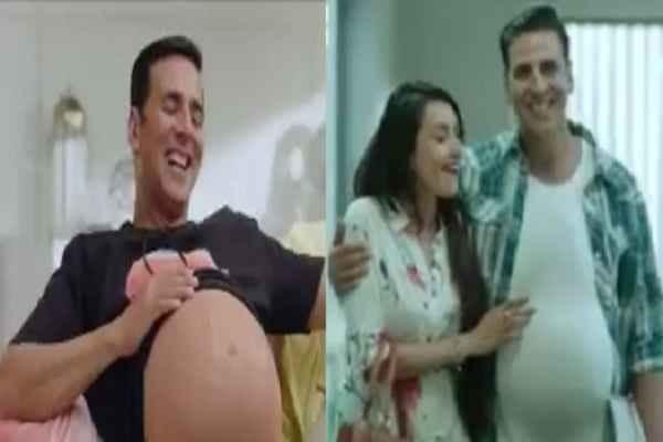 akshay-kumar-is-pregnant-what-is-suspense-behind-it-read-here