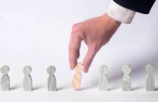 Tips Memilih Perusahaan Head Hunter