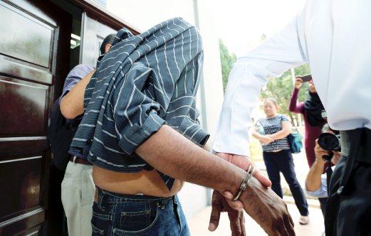 #SPAD Mula Gantung Lesen Serta 26 Permit Syarikat Terlibat Kemalangan Bas Langgar 10 Buah Kereta!