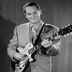 blog de la nota: Gibson Les Paul