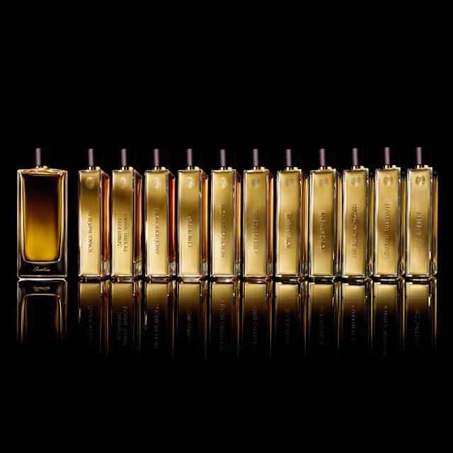 guerlain iris torréfié eau de parfum, nouveau parfum guerlain, guerlain l'art et la matière, haute parfumerie guerlain, guerlain iris torréfié avis, parfum iris, parfumerie, meilleur parfum pour femme, woman perfume, perfume for woman, perfume influencer, parfum non genré, avis parfum