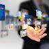 ◆求人情報【IT営業】1部上場のグループ会社で安心、風通し良い企業で安定的に活躍。既存顧客担当。