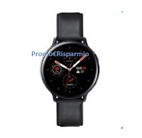 Concorso Idealo : vinci gratis un prodotto a scelta del valore di 200 euro e 1 Smartwatch Samsung Galaxy Watch Active 2