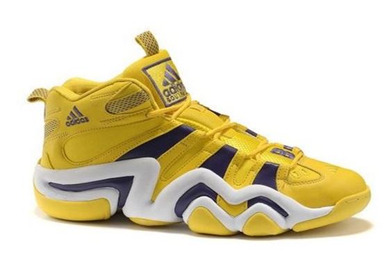 derrick rose 15 tagged sepatu basket adidas keluaran terbaru 5c9240e26e