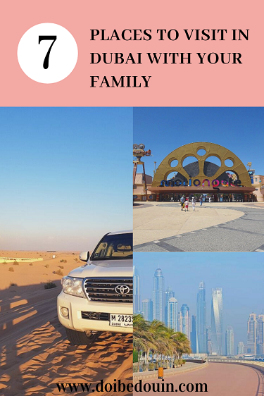 7 places to visit in dubai with your family doibedouin