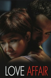 Love Affair (2009)