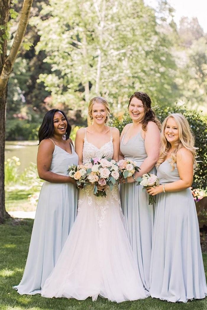 https://www.27dress.com/p/backless-spaghetti-strap-sleeveless-ruffles-sheath-bridesmaid-dress-110650.html