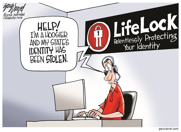 Best Tips To Deal With Stolen Identity Issues, See Last One