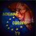 Adriana Europe Addon Kodi Zadar HR Repo url