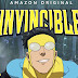 Invencível | Série animada do Amazon Prime ganha data de estreia; Confira o teaser!