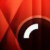 AquaSoft SlideShow Ultimate 12.3.02 Crack [x64]