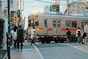 Travelling ke Jepang, Perlukah Beli JR Pass?