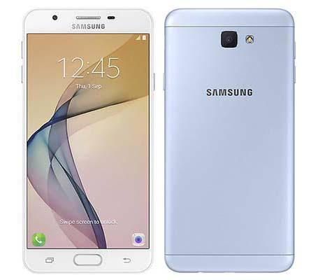 Harga Jual Hp Samsung Galaxy J7 Prime Terbaru 2021