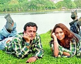 opropi riaz bangla film actror movie natok photo profile